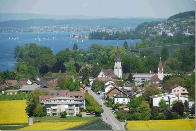 Untersee_Andreas Hess