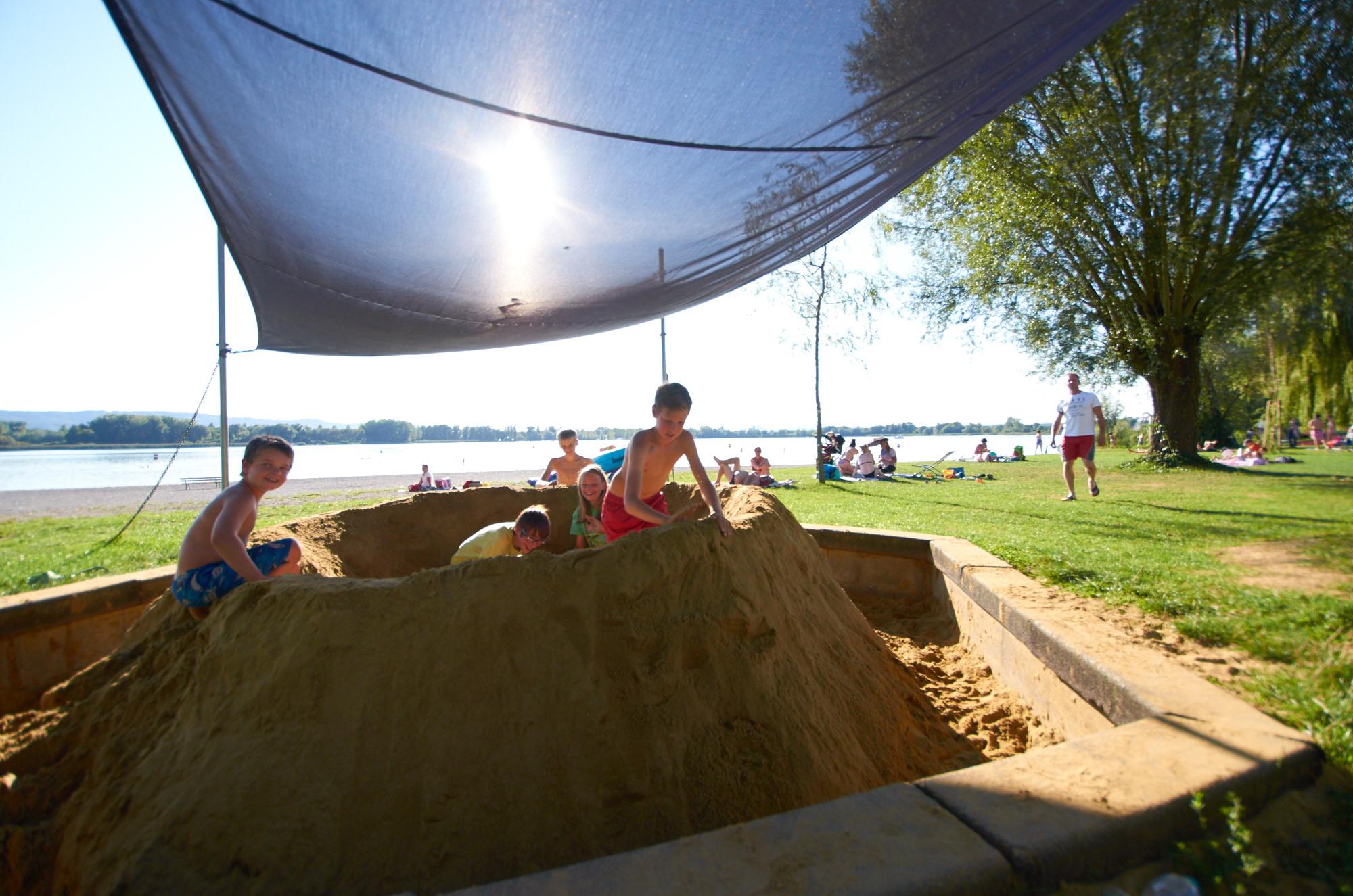 rz_markelfingen_camping_07