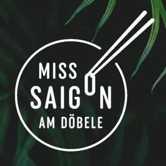 MissSaigon2