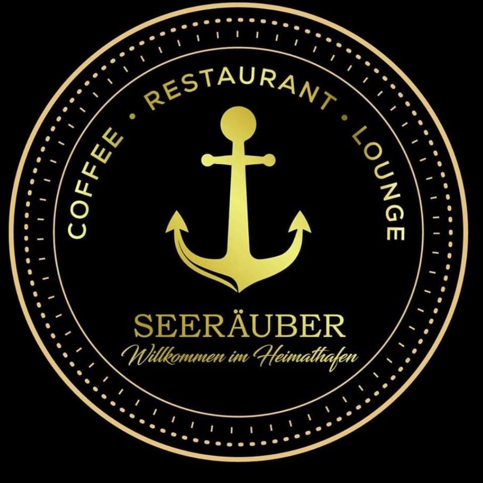 Seer uber Logo