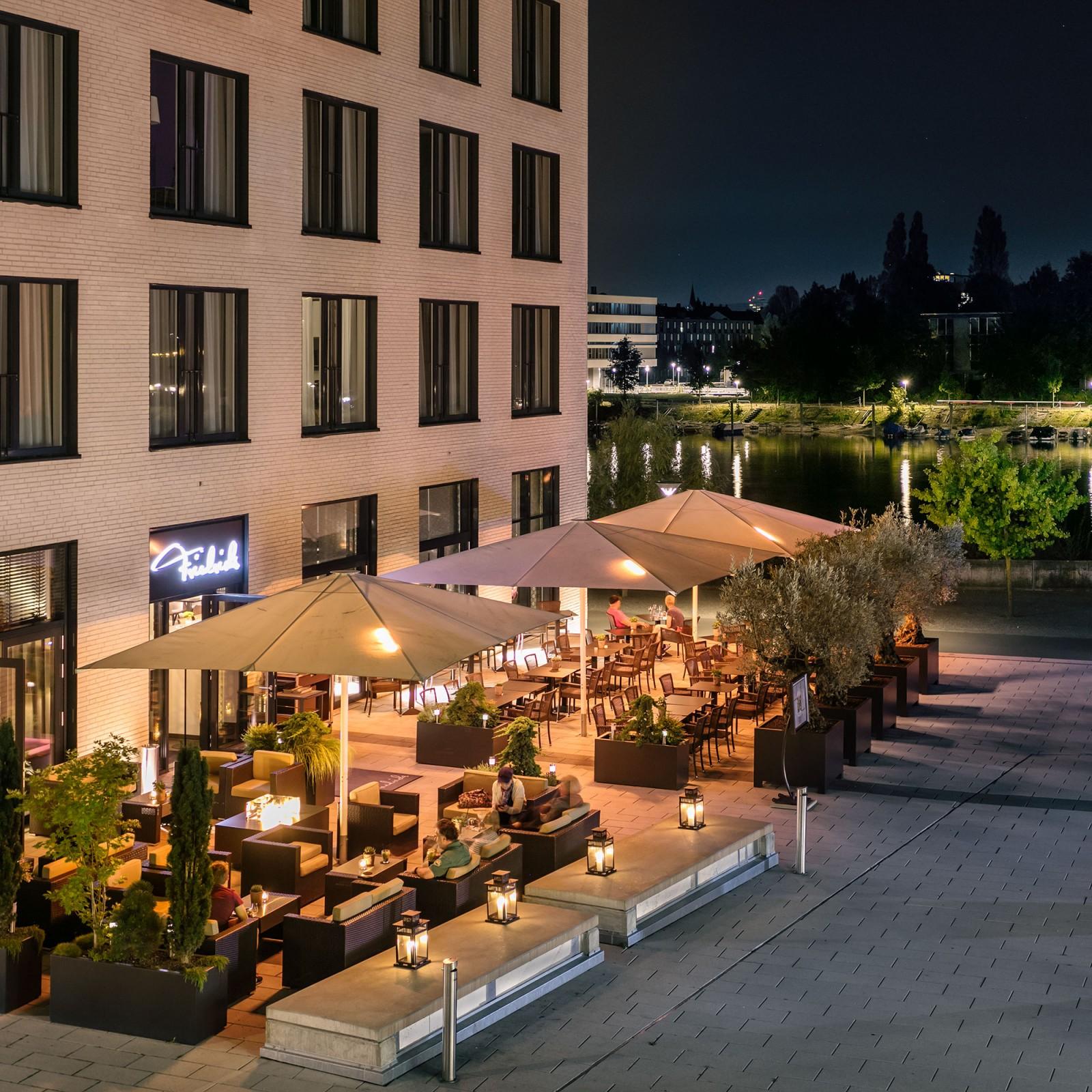02126 restaurant friedrichs 47 ganter hotels konstanz
