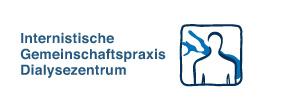 logo-Gastdialyse