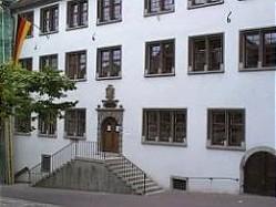 Ritterschaftshaus Radolfzell