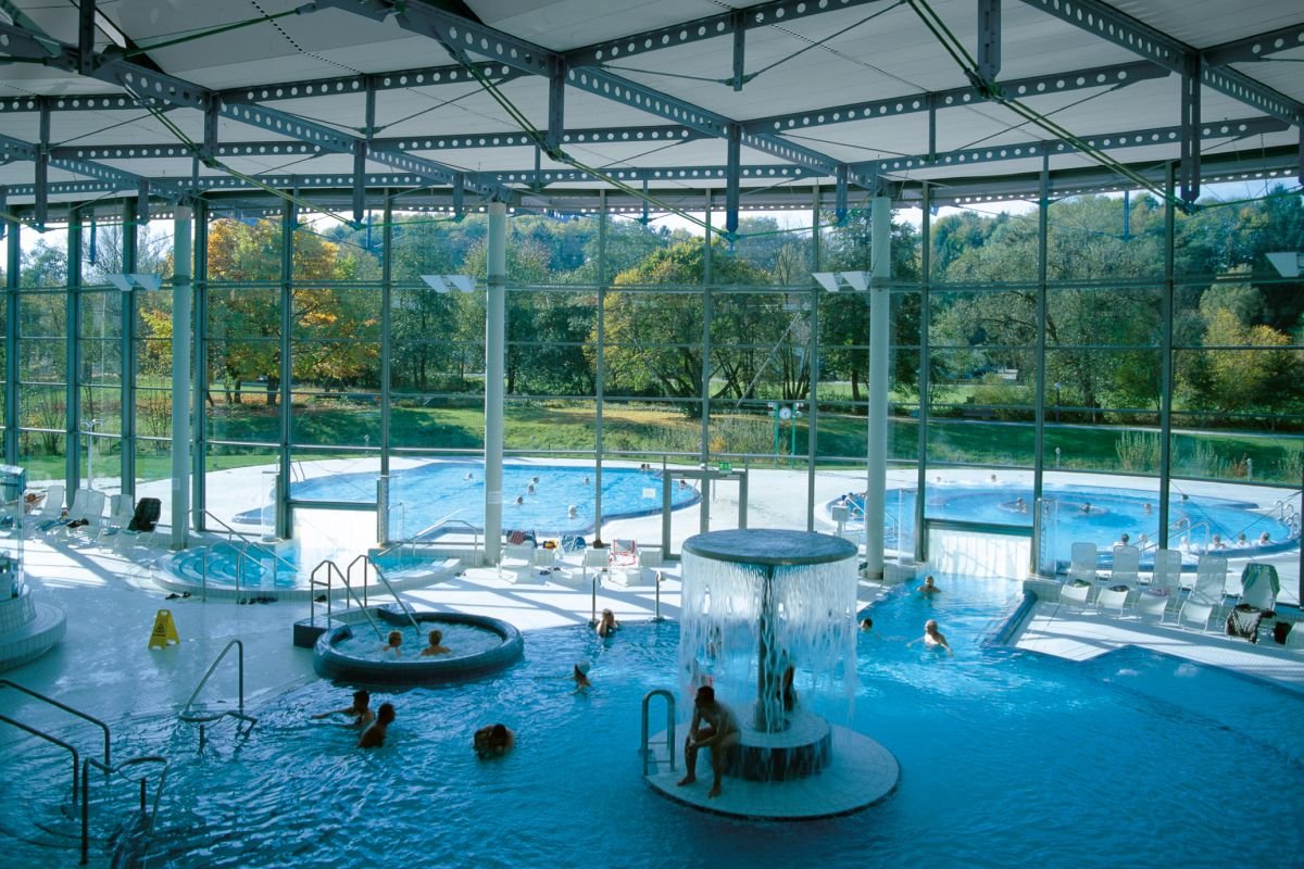 Bad Waldsee Therme innen_1200px