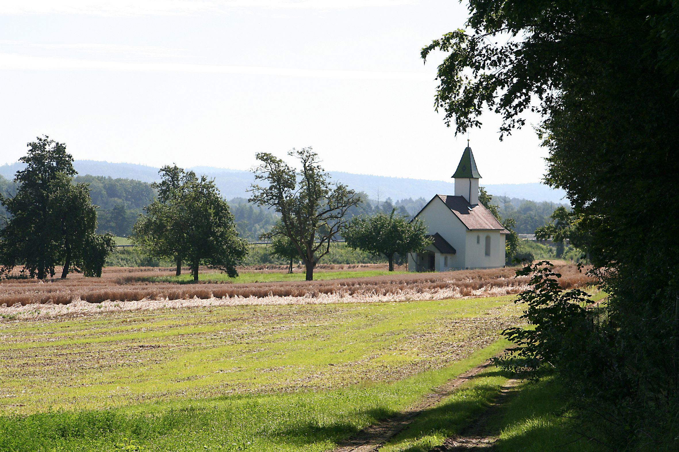 Oberhofenkapelle_klein