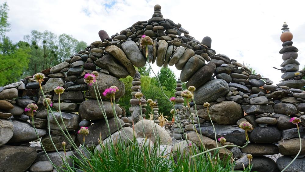 Stein-Balance-Garten auf der Mettnau 3_kl