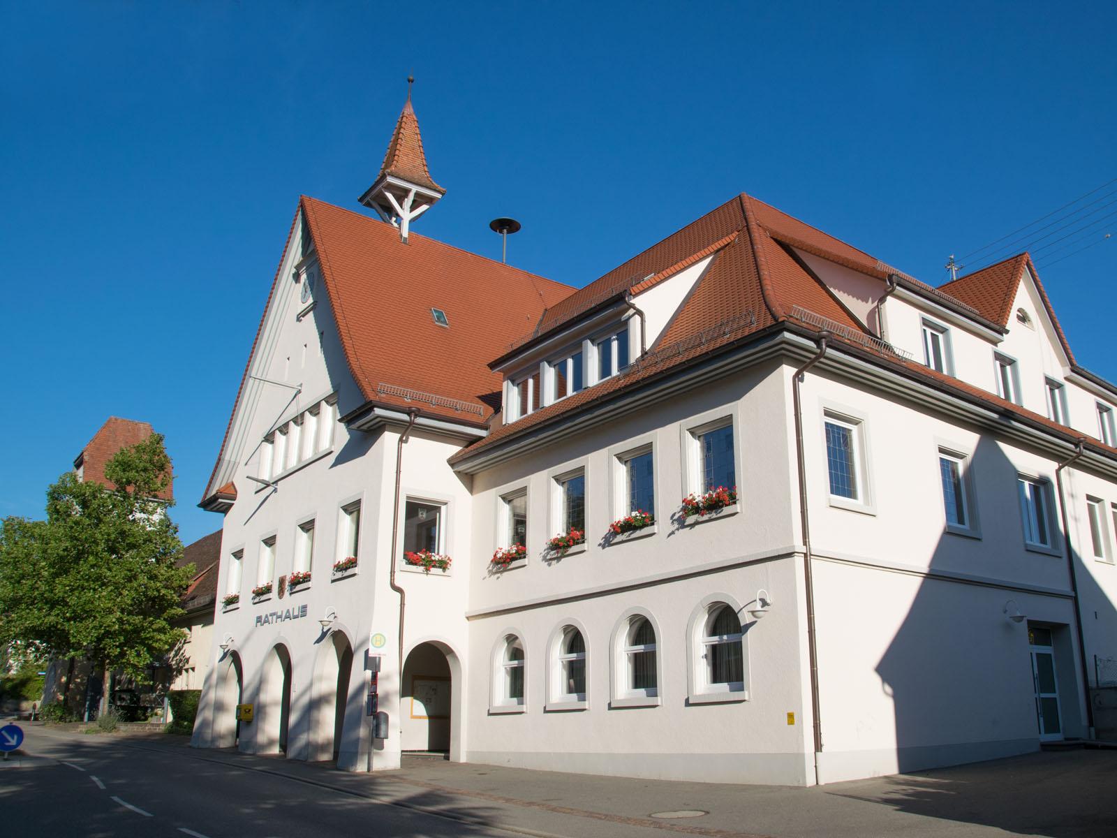 rathhaus_03_bearbeitet