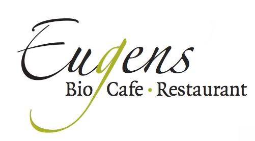 Logo Eugens