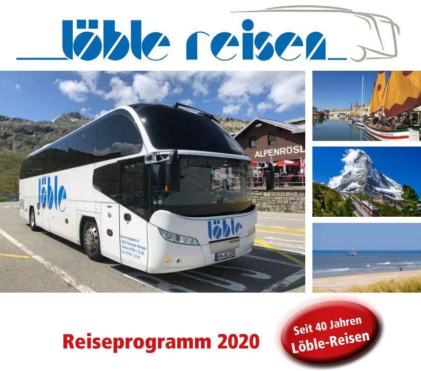 www loeble reisen de