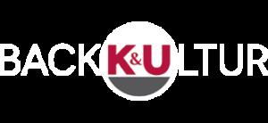 logo backkultur 340x156 300x138