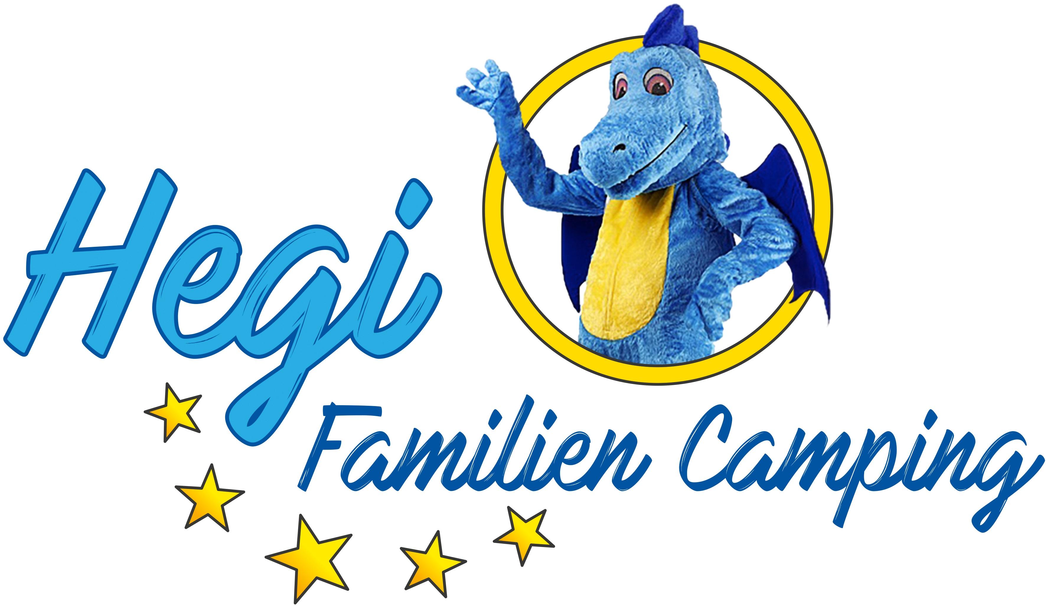 Hegi Logo (002)