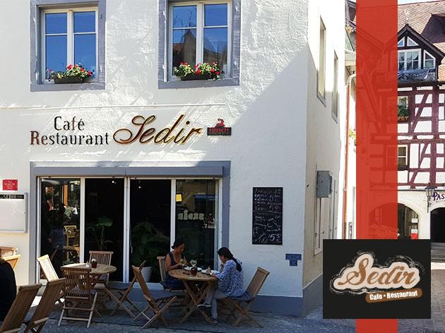 sedir cafe restaurant willkommen im cafe restaurant sedir