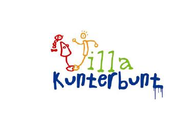 Kindergarten Villa Kunterbunt