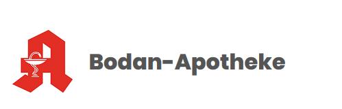 Bodan Apotheke