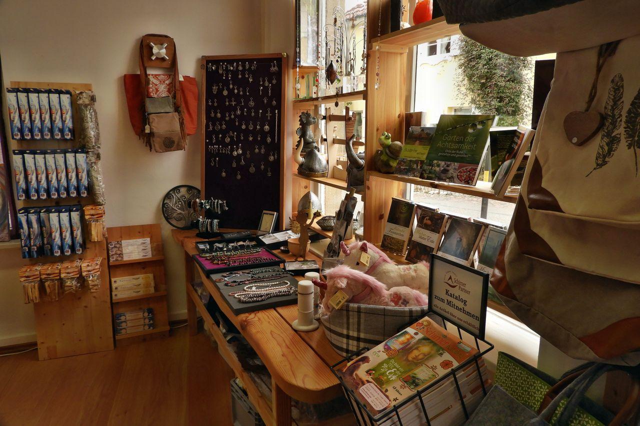 Buchladen2 klein