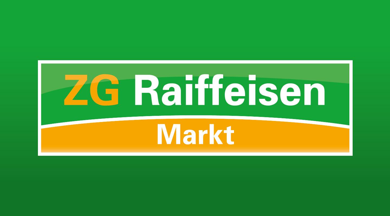 ZG Raiffeisen Markt