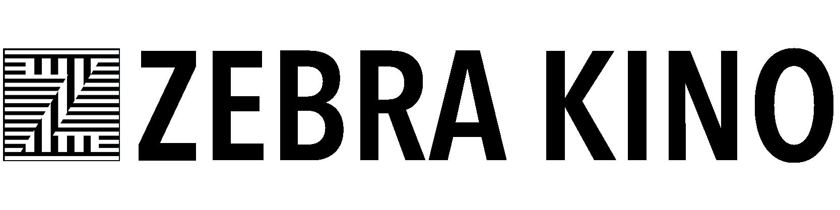 Zebra Logo web