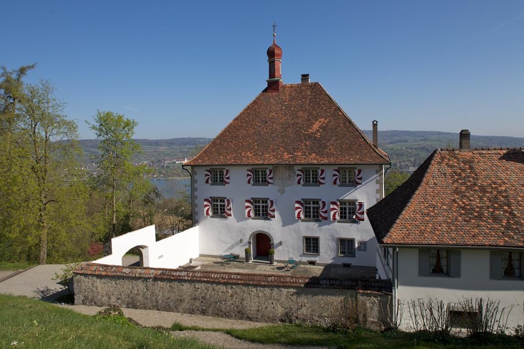 Schloss_Freudenfels2