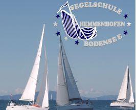 SegelschuleHemmenhofen2