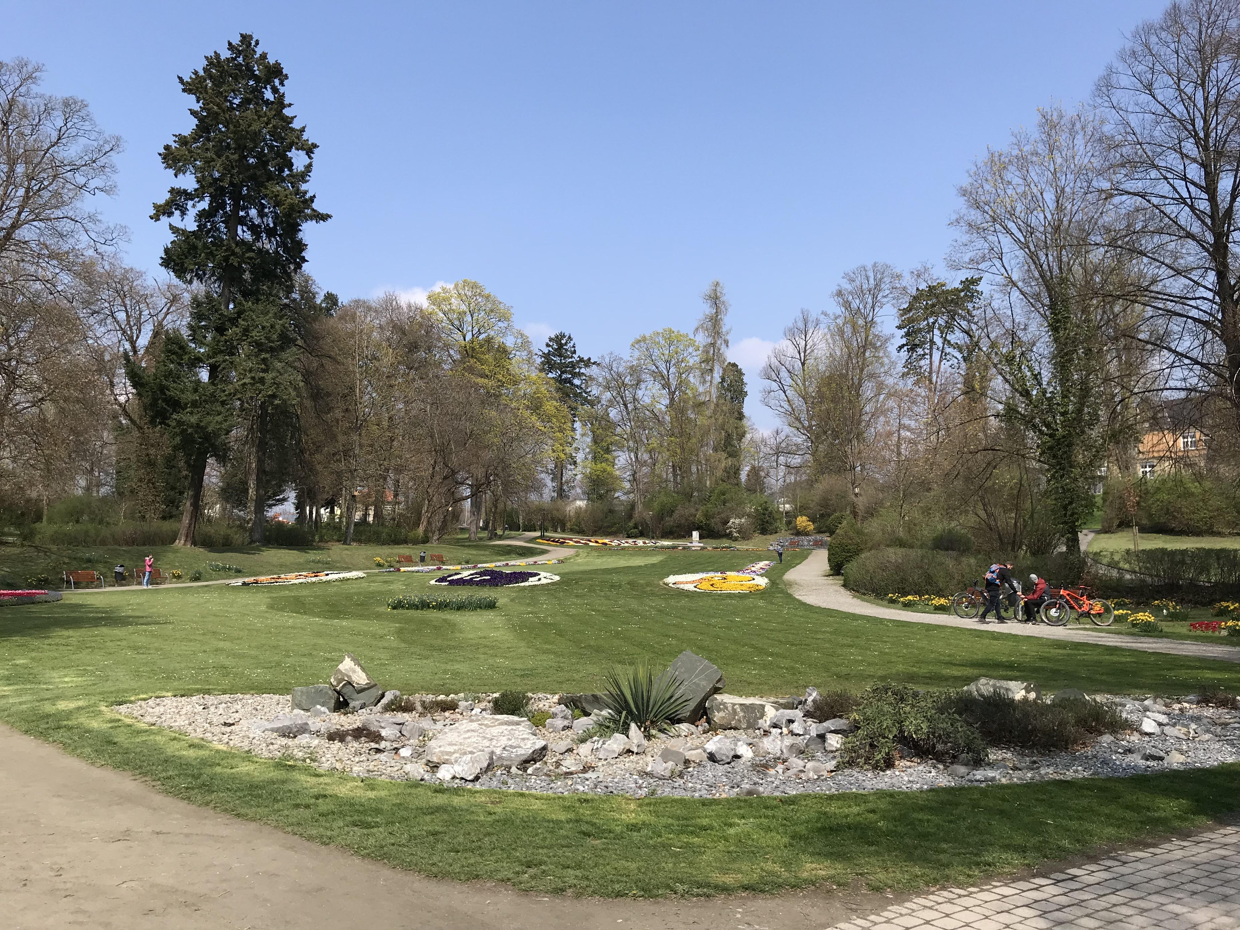 Stadtgarten Stockach_12.04 (2)