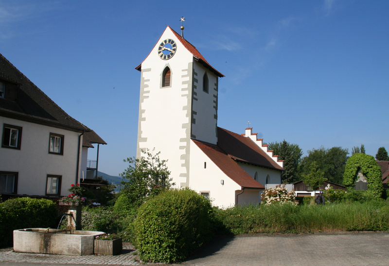Kirchehemmenhofen13b