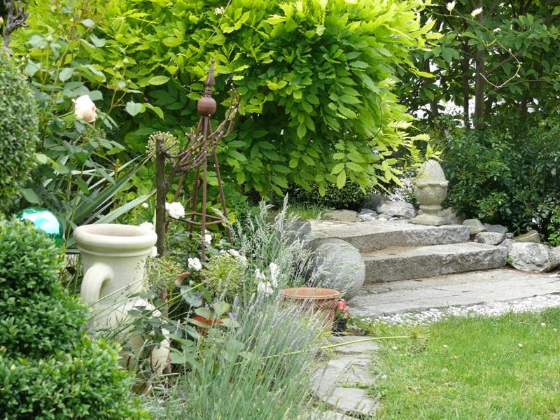 Garten Bruttel
