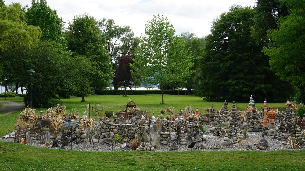 Stein-Balance-Garten auf der Mettnau 2_kl