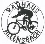 Radhaus Allensbach
