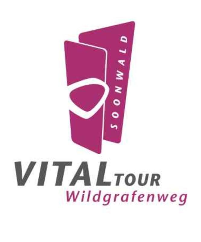 Vitaltour Wildgrafenweg