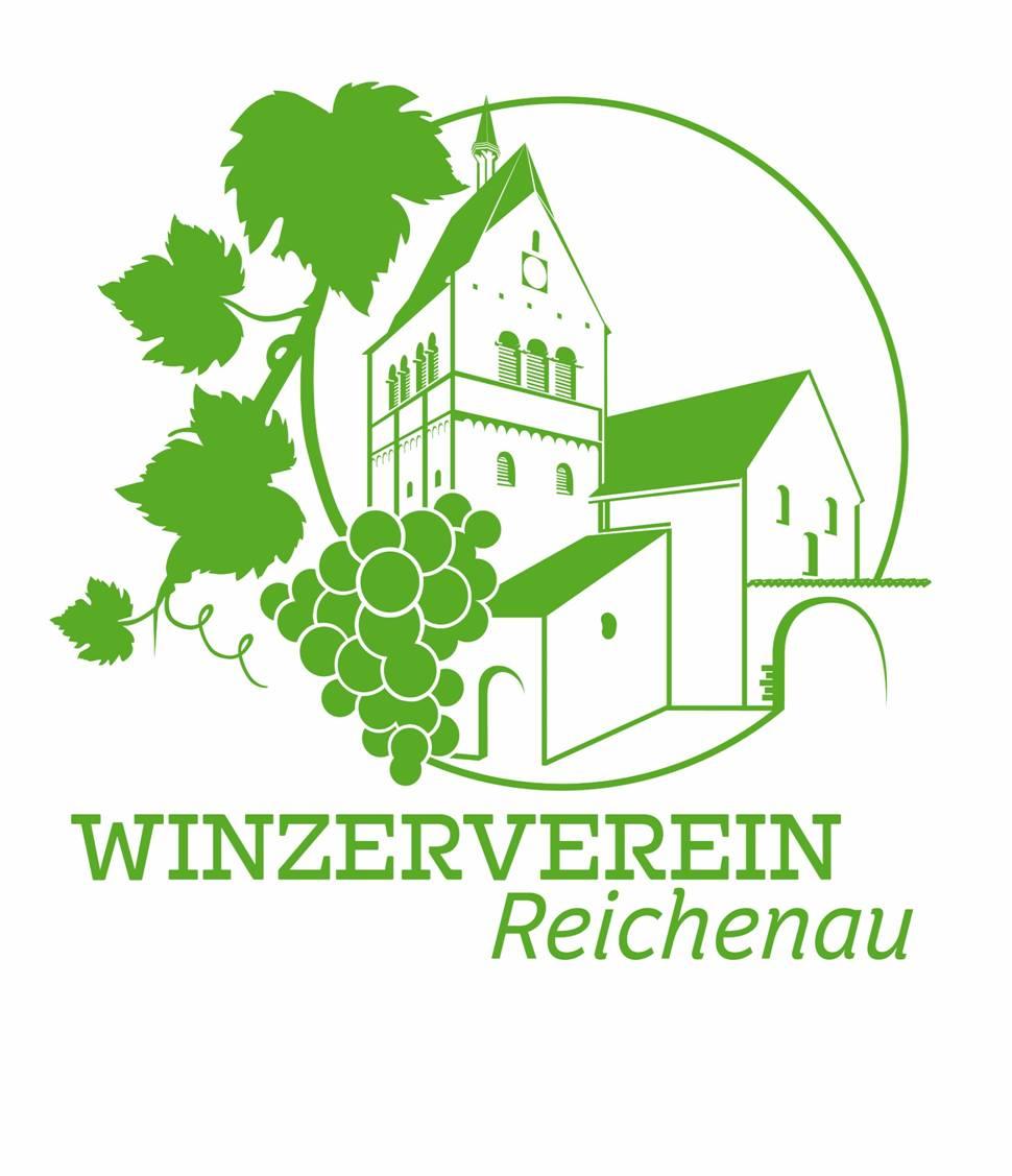 Winzerverein Reichenau