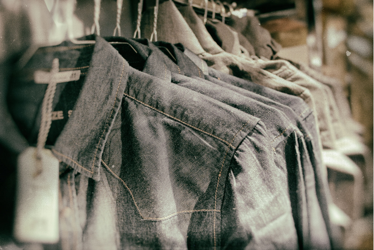F87 Fashion Store