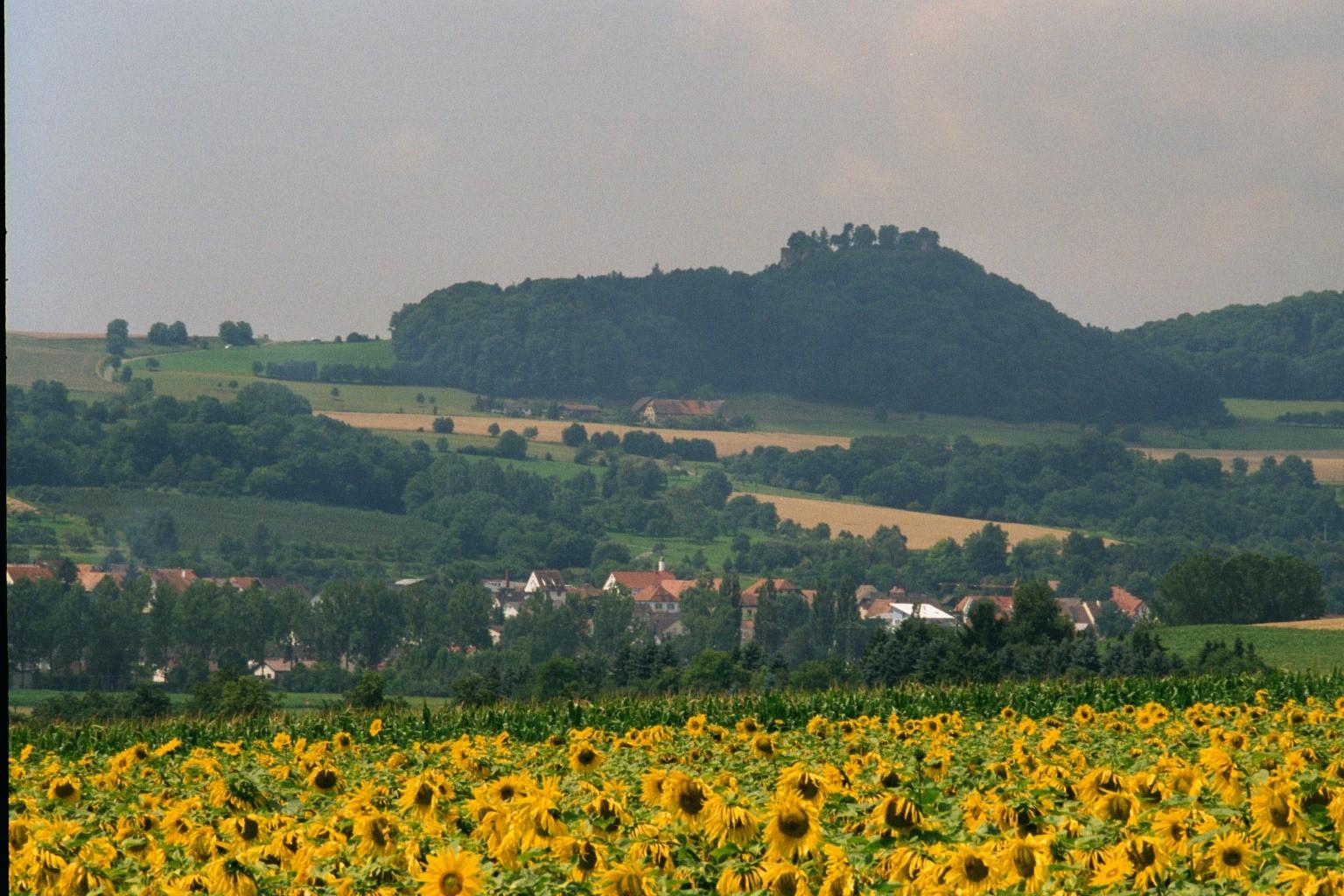 Bild Mägdeberg-1