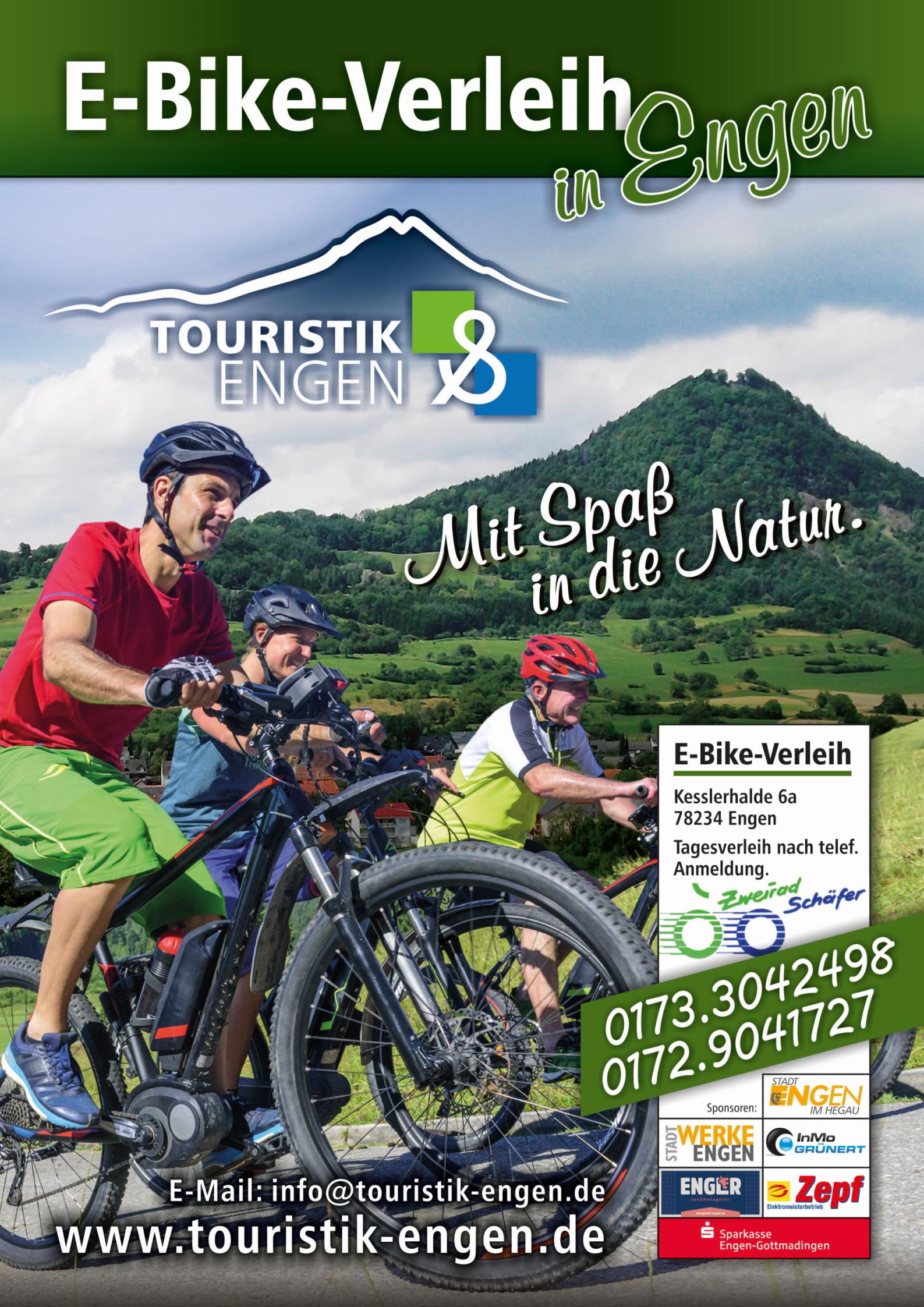 Touristik-Engen_Plakat_E-Bike-Genuss_2020-06-08_300dpi_A4