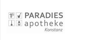 Paradies Apotheke