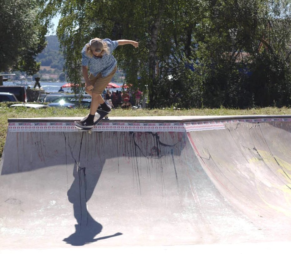 Radolfzell Skatecontest-17(2)