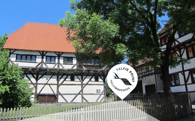 pfullendorf altes haus