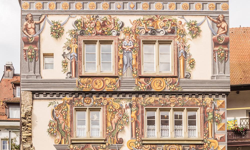 Konstanz_Wohnturm-Goldener-Loewen_Schwelle