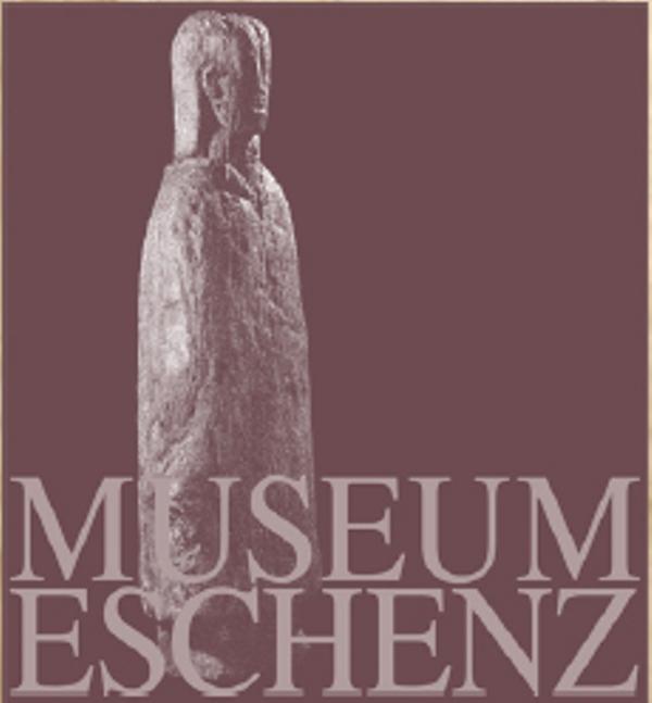 Museum Eschenz_klein
