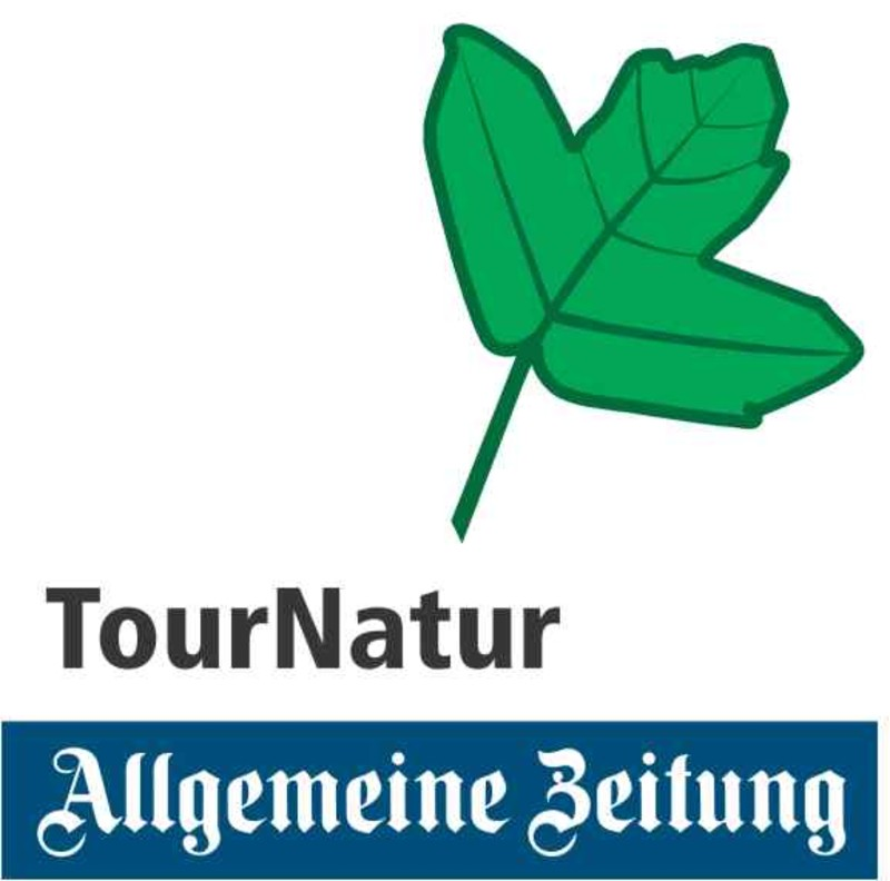TOURNATUR SALINENTAL