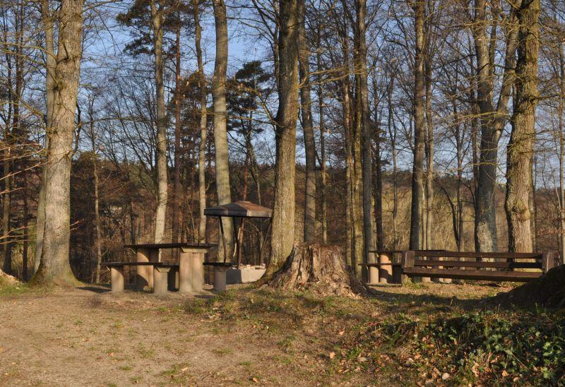 GrillplatzHemmenhofen14 (2)