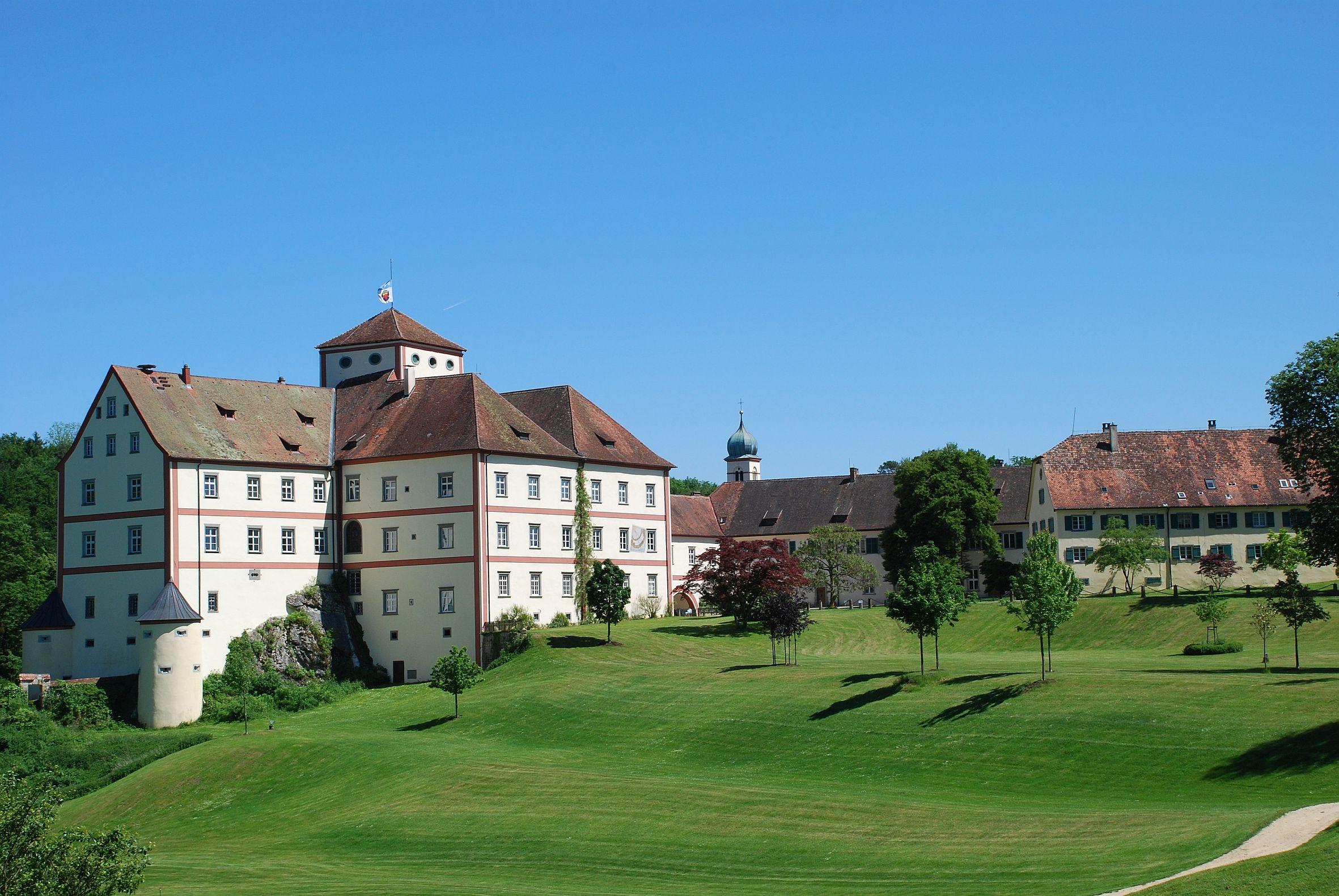 Schloß Langenstein_klein