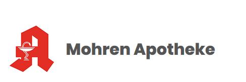 Mohren Apotheke