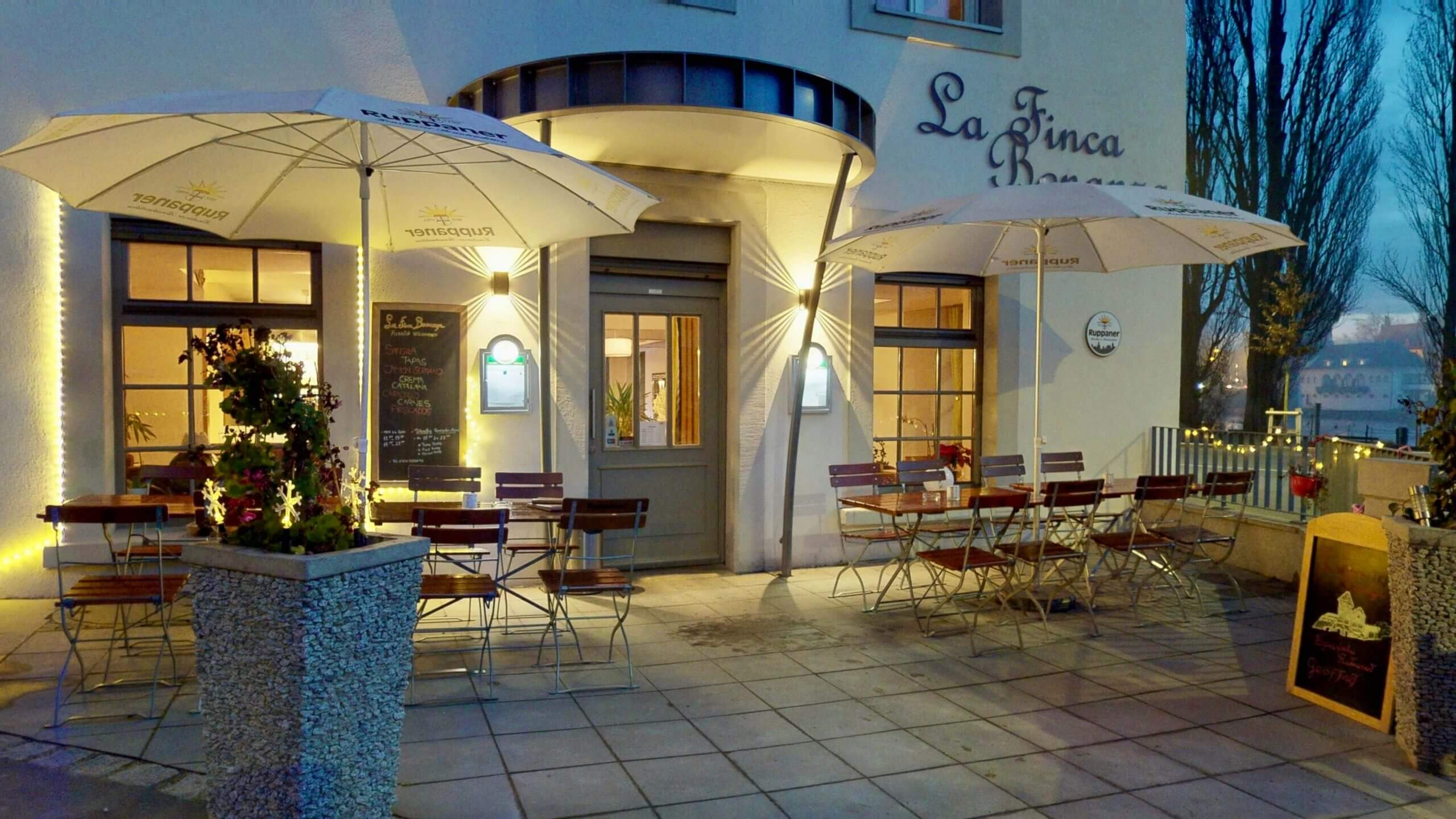 La Finca Bonanza Spanisches Restaurant in Konstanz 01052020 233547 1 scaled