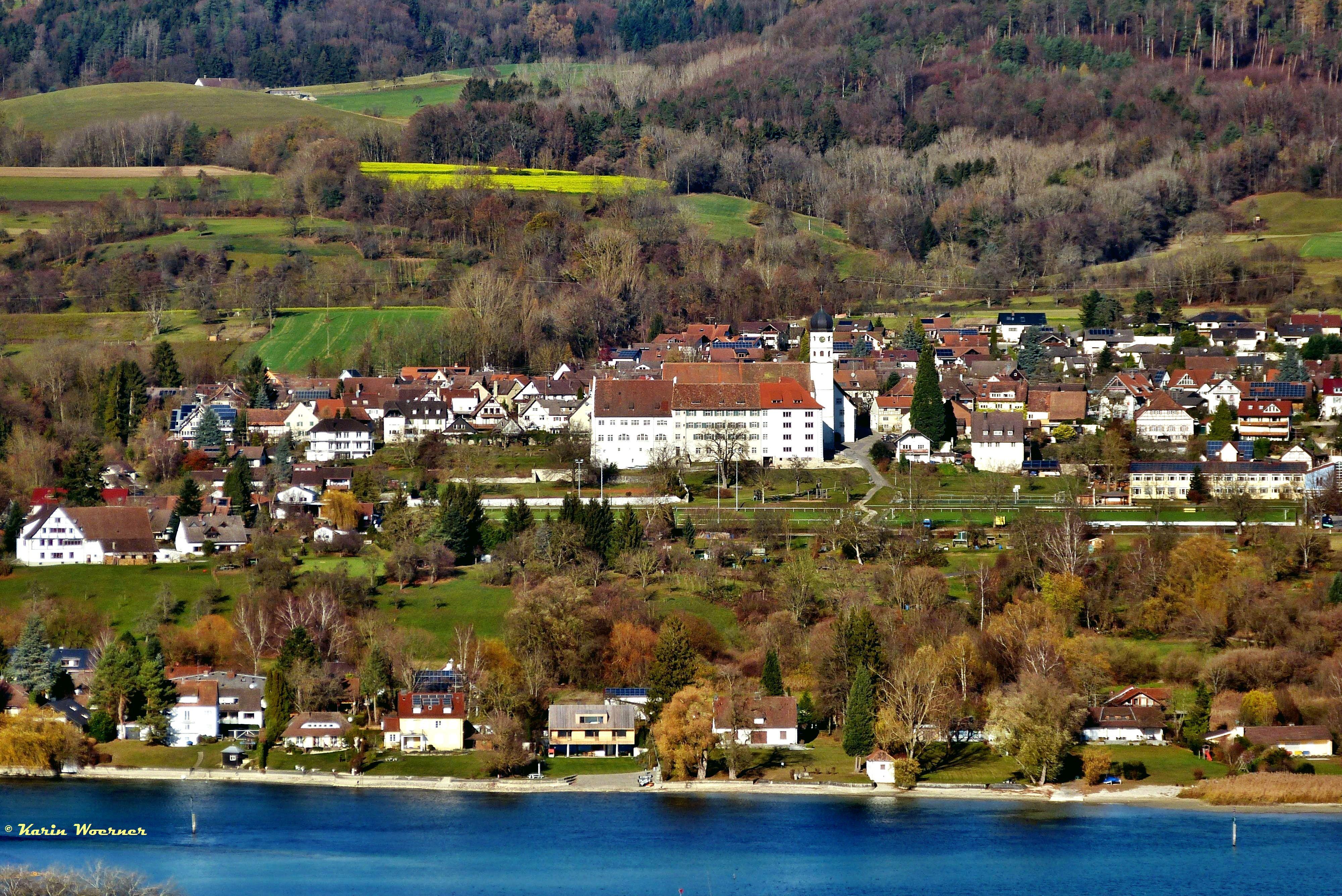 2015 - Kloster Nov.2