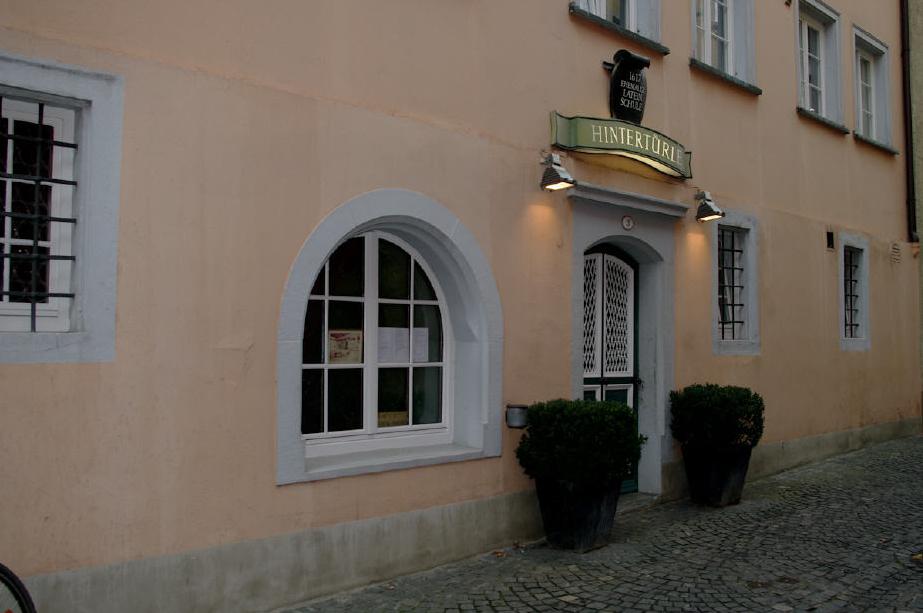 Weinstube Hintert rle 3