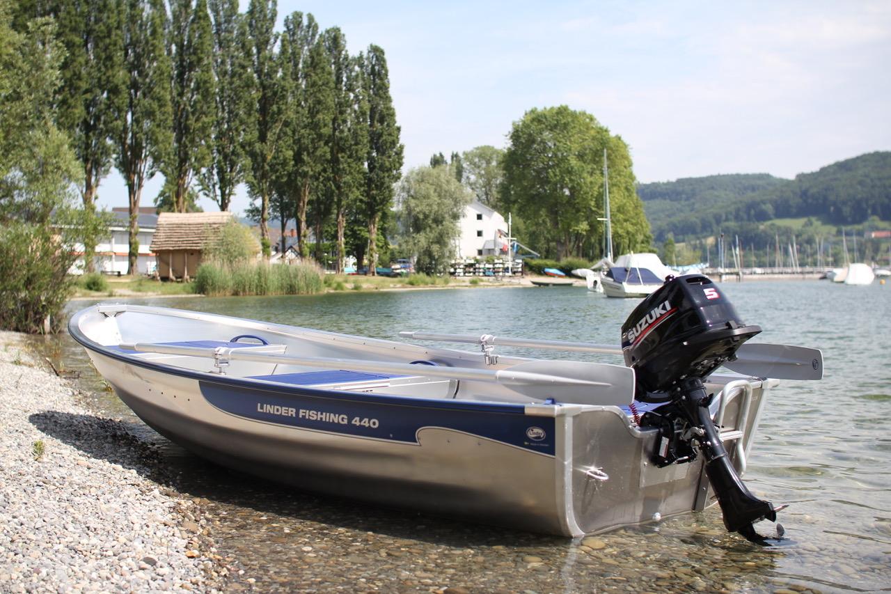 Vondeberg Bilder Bootsverleih 1