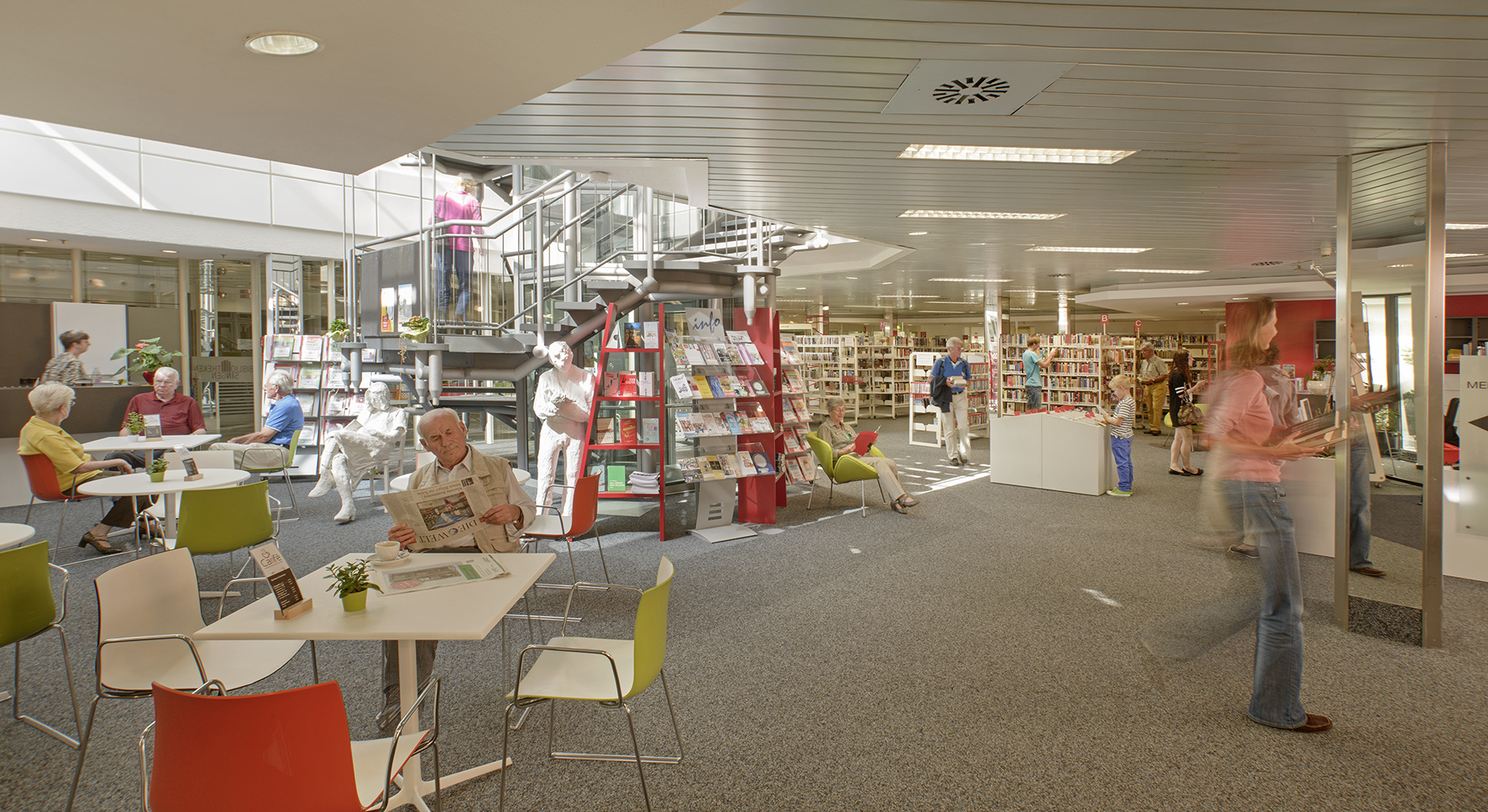 Bibliothek_COW5729