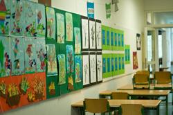Berchenschule2