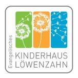 Kinderhaus L wenzahn
