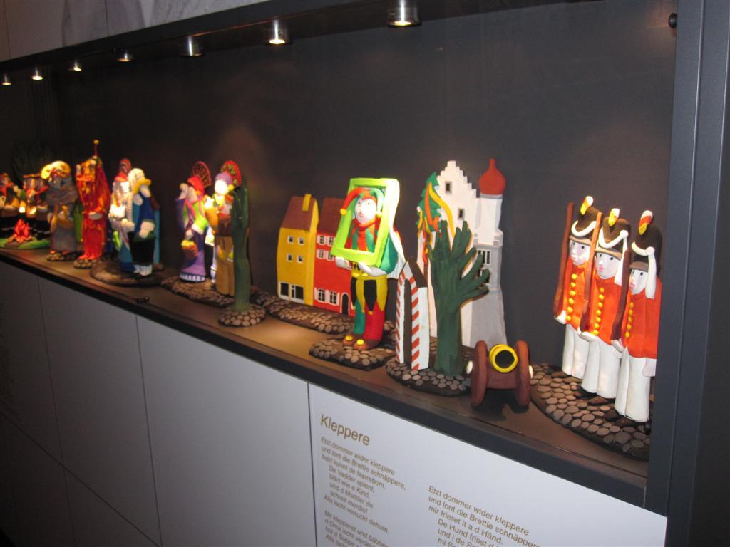 Zunfthaus Museum01